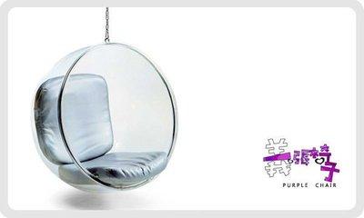 【 一張椅子 】 北歐太空椅 展示品出...