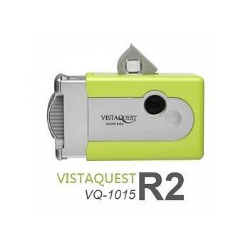 【eWhat億華】年末出清 VISTAQUEST VQ1015 R2 Lomo 青檸檬 VQ1015R2【3】