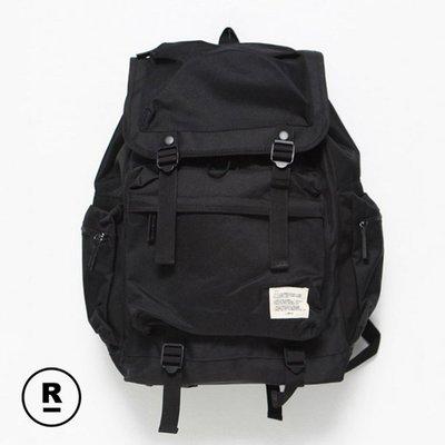 ZINIF 搖滾星球 KOREA 東大門正韓代購 登山露營休閒後背包 大容量Backbag 583366