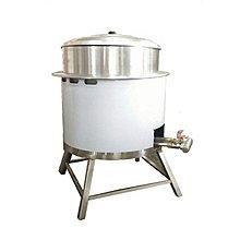 全新~單口釜鍋湯爐~ 另有賣 工作台 / 水槽 / 冰箱 / 吧台