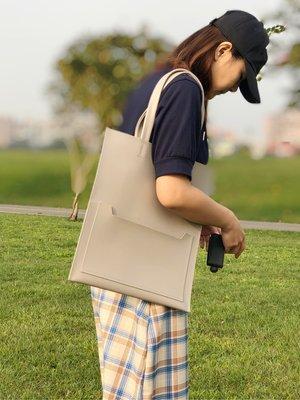 泰國🇹🇭Rust Brand文青包款新色抵台