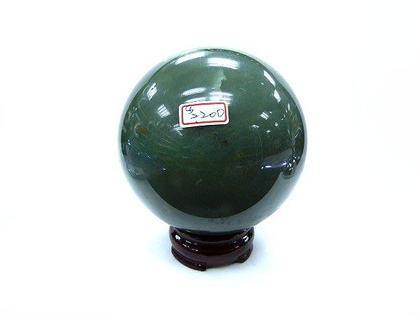 ☆寶峻鹽燈☆特價~綠東菱球 提升運勢,貴人相助,招正財,實現夢想,萬事如意 GR-300/直徑10CM