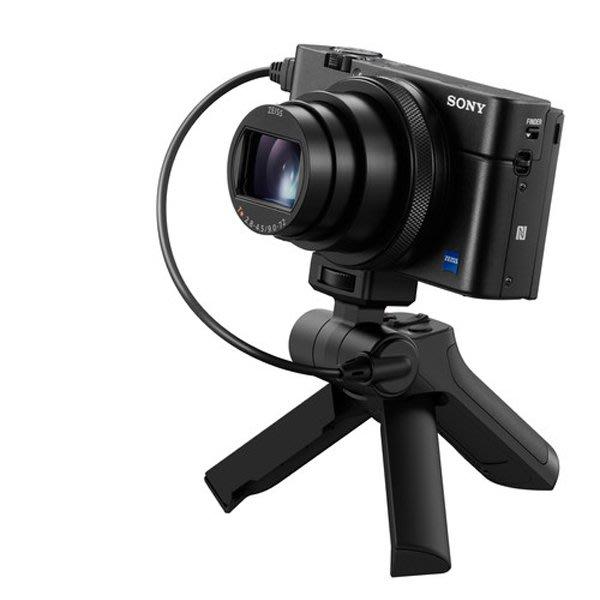 *兆華國際* Sony Cyber-shot RX100M7 手持握把套組 索尼公司貨 預購中