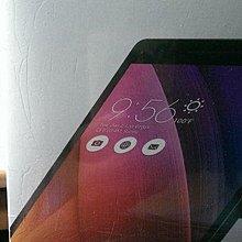 福利品 ASUS ZenPad8.0平板電腦 黑色Z380M 16G