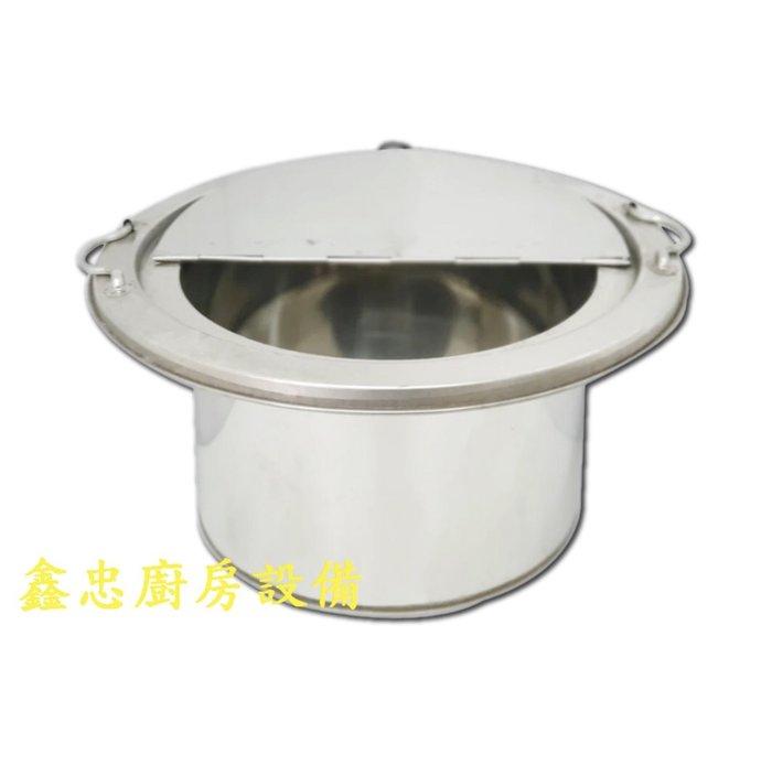 鑫忠廚房設備-餐飲設備:單格滷桶/攤車湯桶-賣場有工作檯-咖啡機-攪拌機-西餐爐-烤箱-水槽-快速爐-冰箱-