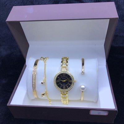 美國🇺🇸Rocky手錶⌚️網美必備單品