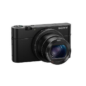 SONY 數位相機 DSC-RX100III (DSC-RX100M3)