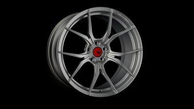 =1號倉庫= Vorsteiner V-CS 002 競技 輕輛 鋁圈 客製顏色 20x10.5 20x11