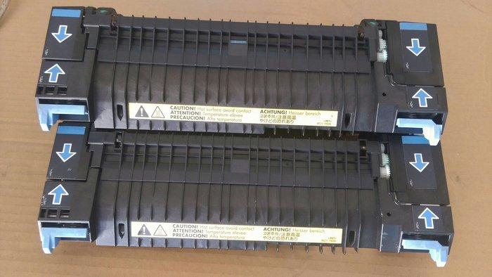 [中友列表機專賣店] HP CLJ 3800dn clj 3800n  整新加熱器