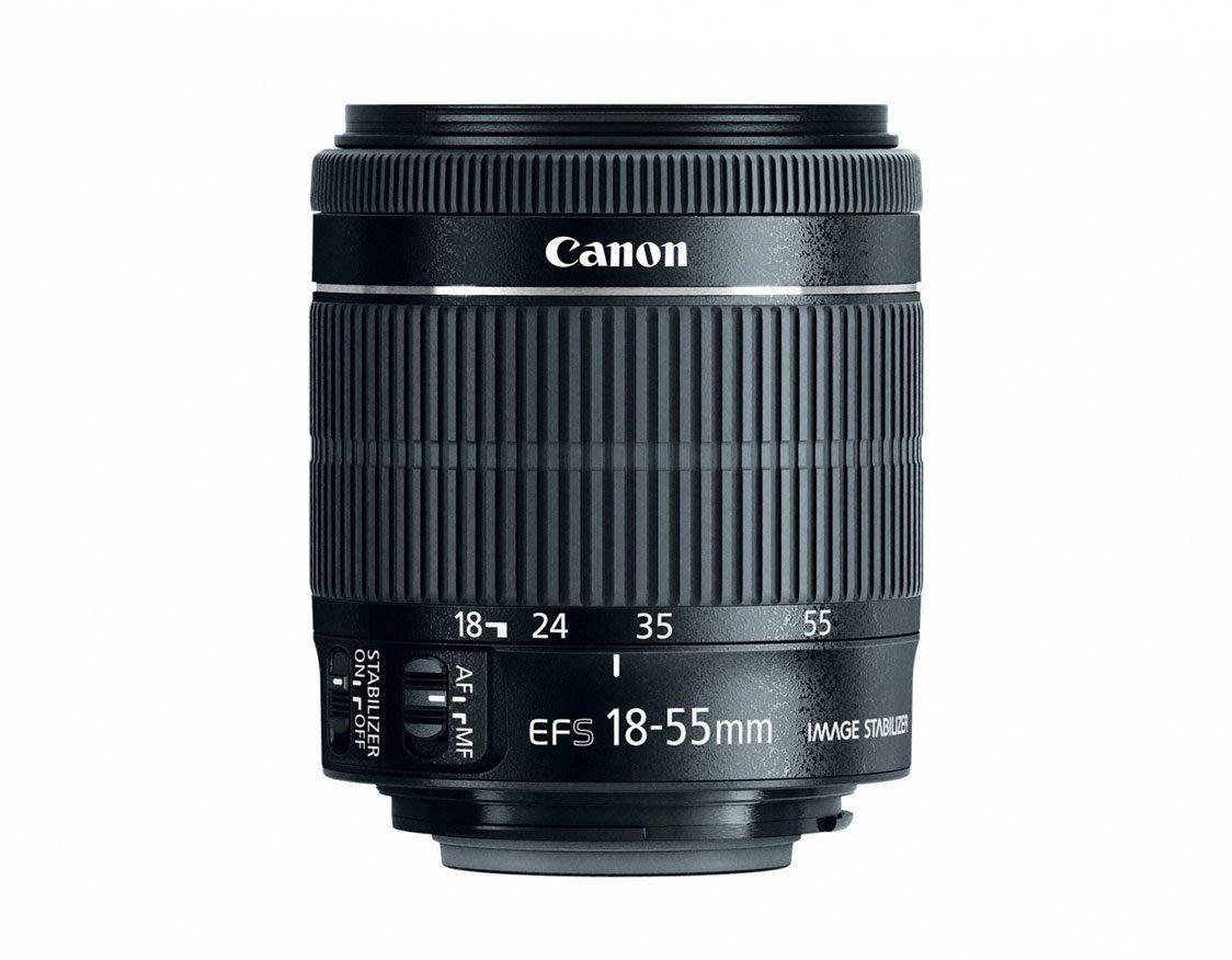 九晴天  租鏡頭 租相機 出租~ Canon EF-S 18-55mm F3.5-5.6 IS USM