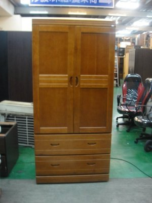樂居二手家具 全新中古傢俱賣場 BN-...