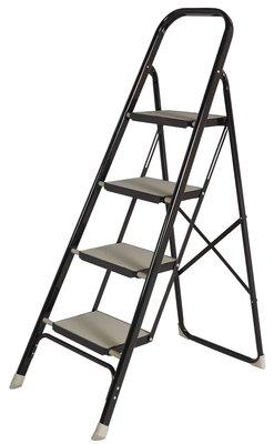 【工具屋】4階豪華梯  家用梯四階 工...