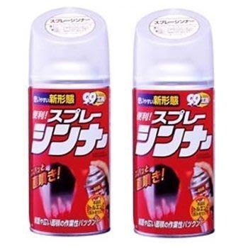 【shich 急件】刷卡  去漆劑 溶解噴漆 去除不必要或誤噴的漆面 批購2罐優惠499元