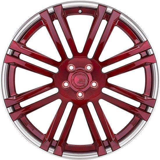 +OMG車坊+台灣BC雙片式鍛造鋁圈 HB36 19~21吋 客製化顏色 ET值 J值 詳細內容歡迎洽詢