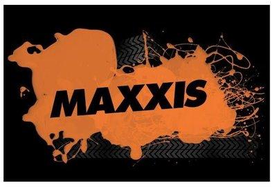 【頂尖】全新瑪吉斯M36+205/55-16 失壓續跑胎 國產品牌唯一最安全的輪胎