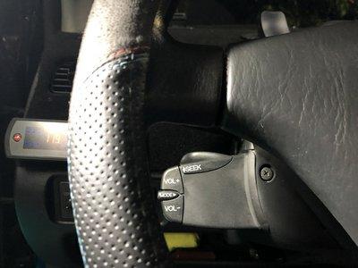 方向盤控制.音響方控...FORD MAZDA等車型可裝~阿龍師傅~ 台北市