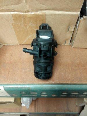 WR汽車零件~TOYOTA 豐田 WISH 前 ALTIS 08 CAMRY 06 雨刷噴水桶馬達 噴水筒馬達 噴水馬達
