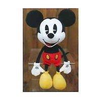 代購 日本迪士尼米老鼠絨毛玩偶 M尺寸