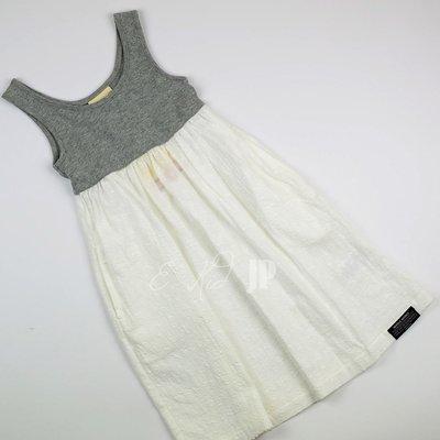 零碼出清 NEEDLE WORK SOON 100%純綿 背心裙 洋裝 日本空運#110~小太陽日本精品