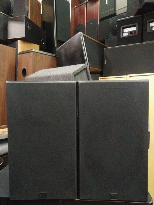 W-CRS-3-桌上型喇叭2音路低音外直徑18.5公分