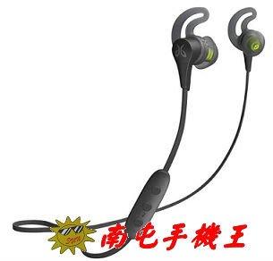 =南屯手機王=Jaybird   X4  藍芽無線運動入耳式耳機  防水/防汗  直購價%