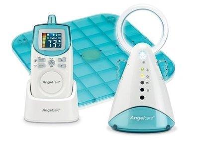 *桃園童樂屋*桃園送貨免運費出租AngelCare AC401嬰兒呼吸動作監聽器*