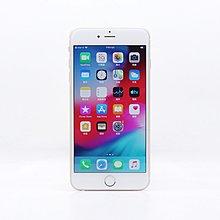 【台中青蘋果】Apple iPhone 6 Plus 金 16G 16GB 二手 5.5吋 蘋果手機 #59775