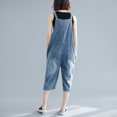 1680#歐洲站時尚針織套裝裙女201...