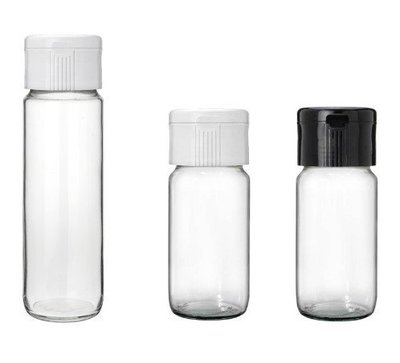 梅酒瓶 梅子瓶 蜂蜜瓶 果醬瓶 果酒瓶500ML 台灣玻璃製造 批發 廚房餐具 el
