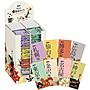 《FOS》日本 UCC 濾掛式 咖啡粉 (48包) 旅行...