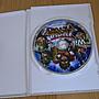 【小蕙館】Wii ~ 勇者鬥惡龍 怪獸戰鬥之路 勝利 (純日版) 無說明書