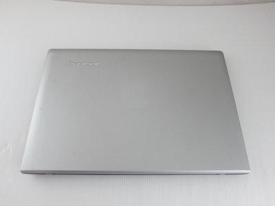 Lenovo G50-80 15吋/ I5-5200U/ 8GB/ 1TB/ 2GB獨顯*只要5300元*(B0344) 高雄市