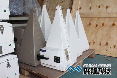 【阡鋒科技 專業二手儀器】Angleton 480-400 Shelding Box 隔離箱 屏蔽箱