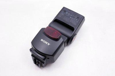 【台中青蘋果】Sony HVL-F43...