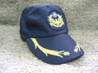 [狗肉貓]_早期老品帽子