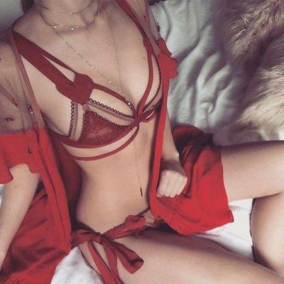 制服誘惑 性感睡衣 性感女情趣內衣火辣文胸中長款睡袍家居服少女蕾絲睡裙可外穿睡衣