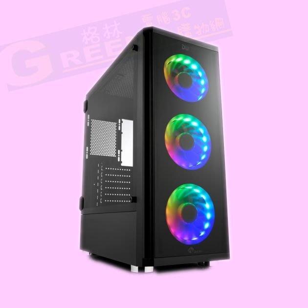 【格林電腦】『技嘉』i7-9700KF /RTX2060 SUPER /XPG SX8200Pro/酷碼650W~免運
