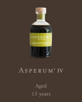 《Topluxurydesign》歐洲原裝進口 巴薩米克酒醋 Balsamico 15年份