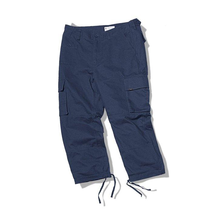 [NMR] B-SIDE 休閒長褲 19 S/S Heavy Washed M Chino 非現貨賣場