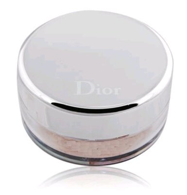 Dior 迪奧 逆時完美蜜粉 2.3g (色號 001)