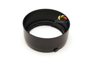 ☆PhotoFan☆ Canon ES-68 ES68副廠遮光罩 Canon EF 50mm f/ 1.8 STM 可反扣 台南市