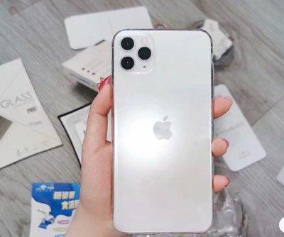 高雄【二手】 IPhone 11 pro max 256G現貨販售中!!