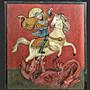 【波賽頓- 歐洲古董拍賣】歐洲/ 西洋古董 法國...