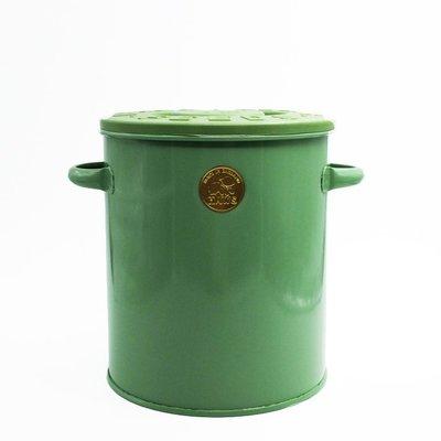 【幸運星】(英國)HAWS 雜貨多功能存儲罐 存儲桶(7L)