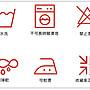 ✿小布物曲✿100%純棉布素面系列10 韓國進口布料觸感優 共6色 單價 窄幅110CM