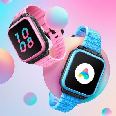 香港版 小米 小尋兒童電話手錶 A3 GPS手錶 兒童定位手錶 (一年保養)
