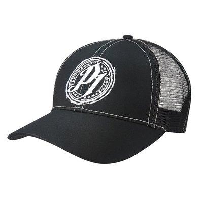 ☆阿Su倉庫☆WWE摔角 AJ Styles I am Phenomenal Baseball Hat AJ最新款棒球帽