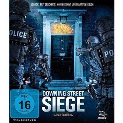 【藍光電影】圍攻唐寧街/勇者不敗2 he who dares downing street siege(2014) 54-057