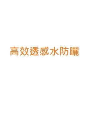 水防曬_潤色_60ML (下單前請先即時通)品牌