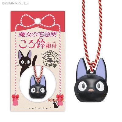 2017年日本龍貓Totoro叮噹掛飾...